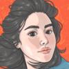 moricin's avatar