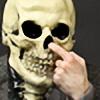 MoriCo's avatar