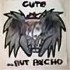 morics's avatar