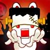 moridonm's avatar