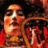 MorienHithwen's avatar