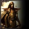 MorienPeredhil's avatar