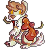 morifarty's avatar