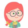 morigansmk's avatar