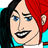 MoriGrace's avatar