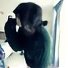 MorikO0o's avatar