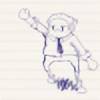 Morikun's avatar
