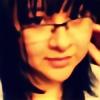 morikuruni's avatar