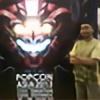 moril05's avatar