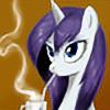 Moriland's avatar