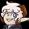 Morilex's avatar