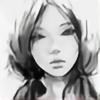 Morimei's avatar