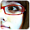 morimori-mori's avatar