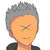 Morin987's avatar