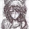 Morinava's avatar