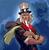 Morinki's avatar