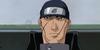 Morino-Ibiki-Fanclub's avatar