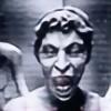 Morinoka159's avatar