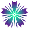 Morinoki's avatar