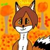MorinoReshu's avatar