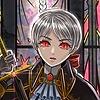 MorinoTane's avatar