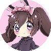 morinousagi's avatar