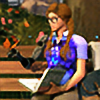MorintDeLaFooox's avatar