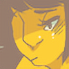 moriprince's avatar