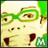 Morisan's avatar