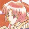 MorisatoMegumi's avatar