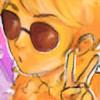 Morisaurus's avatar