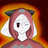 MoriShy1000's avatar