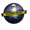 MorisKent's avatar