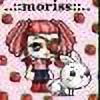 moriss's avatar