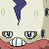 Morisu-san's avatar