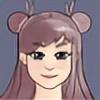 Morita-Doodles's avatar