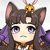 MoritaKuran's avatar