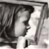Moritana's avatar