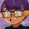 MoriTau's avatar
