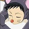 MoriTheSleepingMouse's avatar