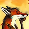 Moritz-Fuchs's avatar