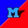 Moritz750's avatar