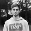 MoritzKaufmann's avatar