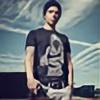 MoritzMaibaum's avatar