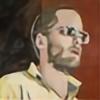 MoritzMiessl's avatar