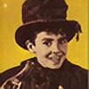 Moritzz's avatar