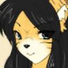 moriyasu's avatar