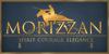 Morizzan's avatar