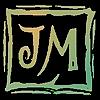 MorJer's avatar
