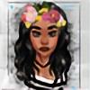 Morjiii's avatar